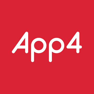 App4 Developments Ltd: Exhibiting at the B2B Marketing Expo