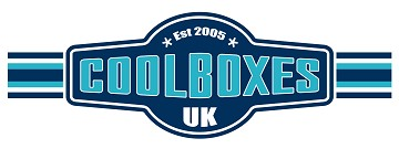 Cool Boxes UK: Exhibiting at the B2B Marketing Expo