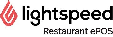 Lightspeed ePOS: Exhibiting at the Food Entrepreneur Show