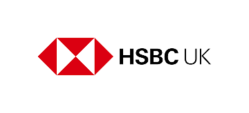 HSBC UK Bank plc: Exhibiting at the B2B Marketing Expo