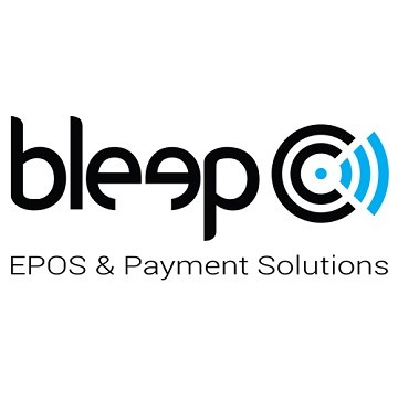 Bleep UK PLC: Exhibiting at the B2B Marketing Expo
