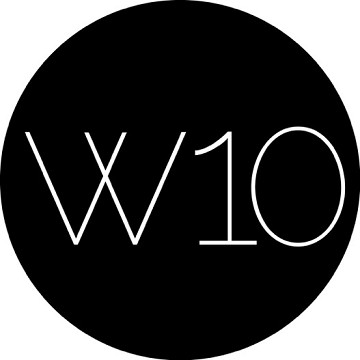 The W10 collection & Ping it Payment product: Exhibiting at the B2B Marketing Expo