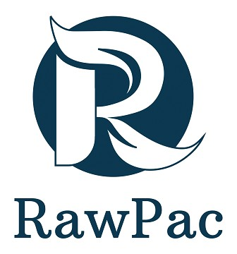 RawPac: Exhibiting at the B2B Marketing Expo