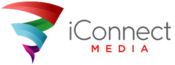 iConnect Media Limited: Exhibiting at the B2B Marketing Expo