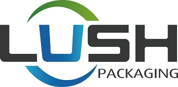 Lush Packaging: Exhibiting at the B2B Marketing Expo