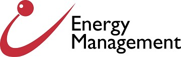 Energy Management LLP: Exhibiting at the B2B Marketing Expo