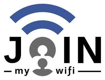 M&I Join My Wifi Ltd: Exhibiting at the Food Entrepreneur Show