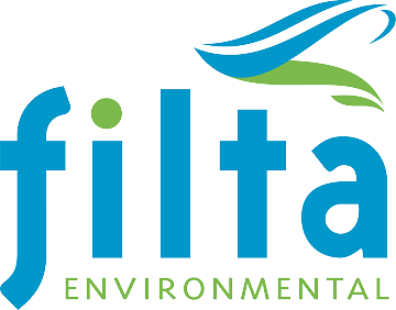 The Filta Group Ltd: Exhibiting at the B2B Marketing Expo