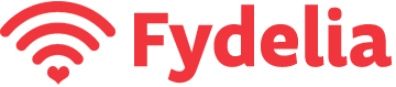 Fydelia Ltd: Exhibiting at the B2B Marketing Expo