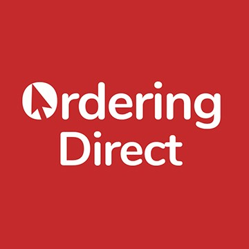 Ordering Direct: Exhibiting at the B2B Marketing Expo