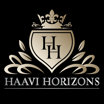 Haavi Horizons Group Ltd: Exhibiting at the B2B Marketing Expo