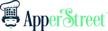 ApperStreet: Exhibiting at the B2B Marketing Expo