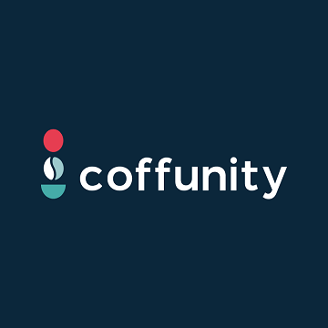 Coffunity: Exhibiting at the B2B Marketing Expo