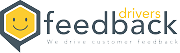 Feedback Drivers Limited: Exhibiting at the B2B Marketing Expo