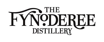 The Fynoderee Distillery: Exhibiting at the B2B Marketing Expo