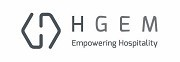 HGEM: Exhibiting at the B2B Marketing Expo