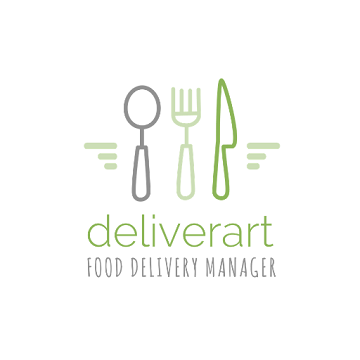 Deliverart: Exhibiting at the Food Entrepreneur Show