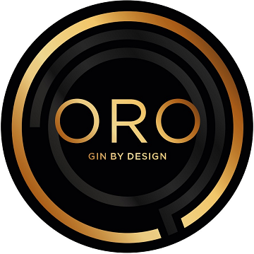 The Oro Distilling Co: Exhibiting at the B2B Marketing Expo