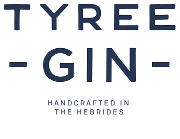 Tyree Gin: Exhibiting at the B2B Marketing Expo