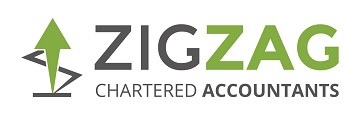 Zig Zag Chartered Accountants: Exhibiting at the B2B Marketing Expo