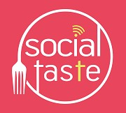 Social Taste: Exhibiting at the Food Entrepreneur Show