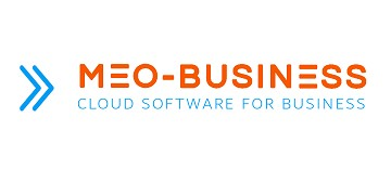 MEO-Business: Exhibiting at the B2B Marketing Expo