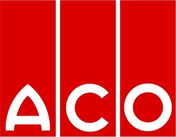 ACO Building Drainage: Exhibiting at the B2B Marketing Expo