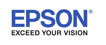 Epson (UK) Ltd: Exhibiting at the B2B Marketing Expo