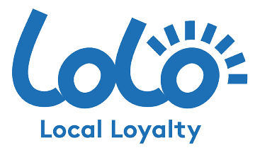 LoLo Rewards UK Limited: Exhibiting at the B2B Marketing Expo