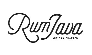 RumJava, LLC: Exhibiting at the Food Entrepreneur Show