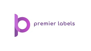 Premier Labels: Exhibiting at the B2B Marketing Expo