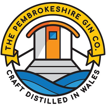 Pembrokeshire Gin Co.: Exhibiting at the B2B Marketing Expo