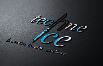 Techne Ice: Exhibiting at the B2B Marketing Expo