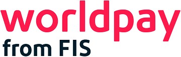 Worldpay from FIS: Exhibiting at the B2B Marketing Expo