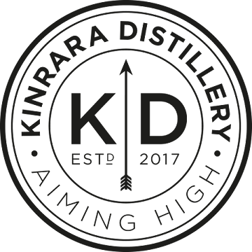 Kinrara Distillery: Exhibiting at the B2B Marketing Expo