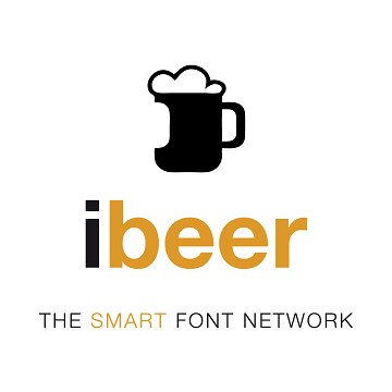 iBeer Ltd: Exhibiting at the B2B Marketing Expo