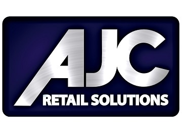 AJC Retail Solutions Ltd: Exhibiting at the B2B Marketing Expo