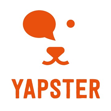 Yapster: Exhibiting at the B2B Marketing Expo