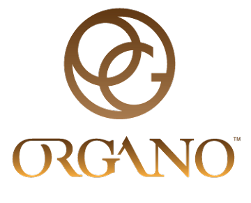 Organo Gold: Exhibiting at the B2B Marketing Expo