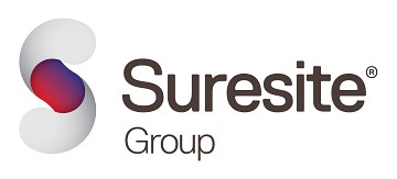 Suresite Group Ltd: Exhibiting at the B2B Marketing Expo