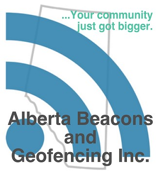Alberta Beacons and Geofencing Inc.: Exhibiting at the B2B Marketing Expo