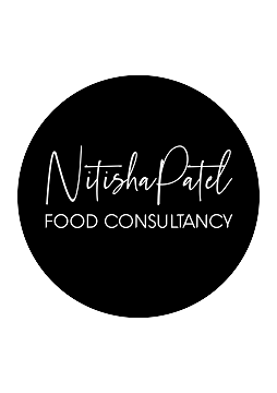 Nitisha Patel Foods: Exhibiting at the B2B Marketing Expo
