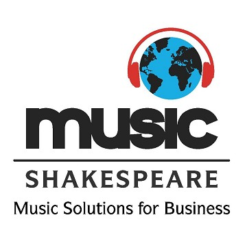 Shakespeare Music: Exhibiting at the B2B Marketing Expo