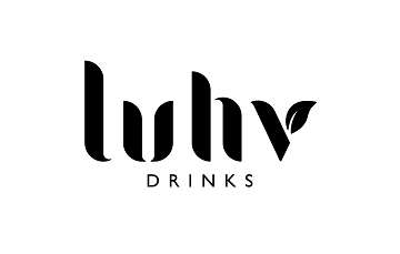 Luhv Drinks: Exhibiting at the B2B Marketing Expo