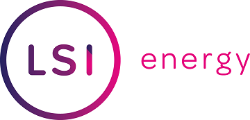 LSI Energy: Exhibiting at the B2B Marketing Expo
