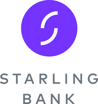 Starling Bank: Exhibiting at the B2B Marketing Expo