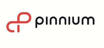 Pinnium: Exhibiting at the B2B Marketing Expo