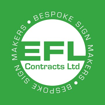 EFL Contracts Ltd: Exhibiting at the B2B Marketing Expo