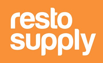 RestoSupply: Exhibiting at the B2B Marketing Expo