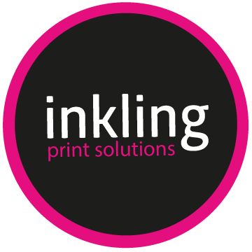 Inkling Print Solutions: Exhibiting at the B2B Marketing Expo